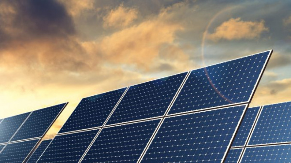 IFC and Togo will develop 90MW of solar power plants