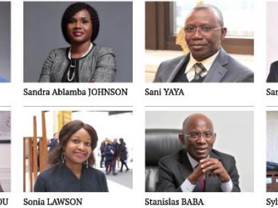 who-s-who-qui-fait-l-economie-togolaise
