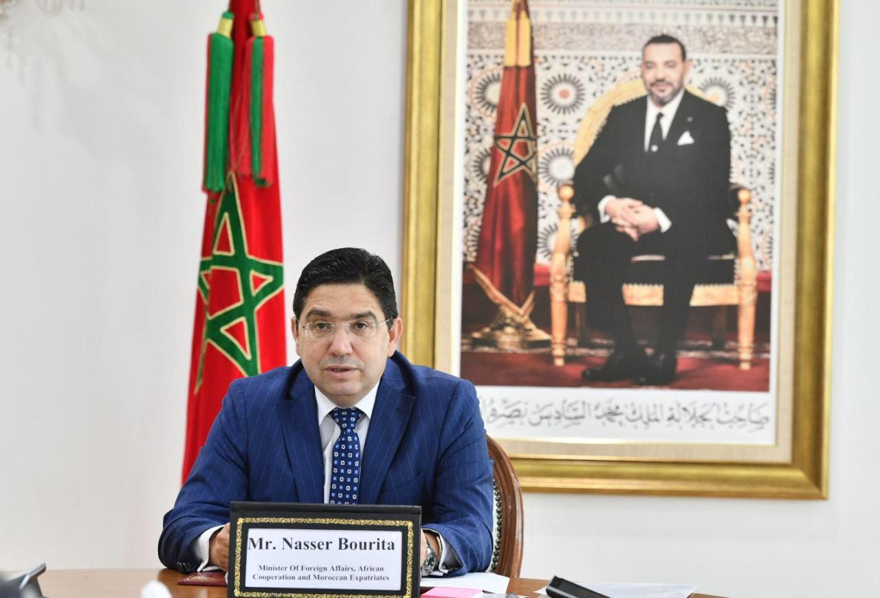 30-bourses-marocaines-supplementaires-pour-lesetudiants-togolais-des-la-rentree-prochaine
