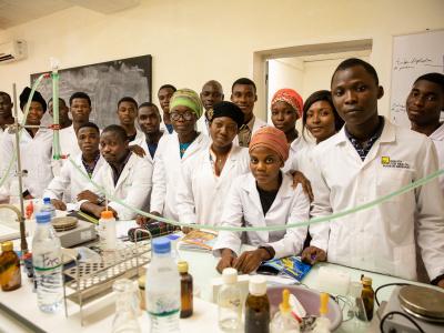 togo-vers-une-augmentation-du-financement-consacre-a-la-recherche-scientifique