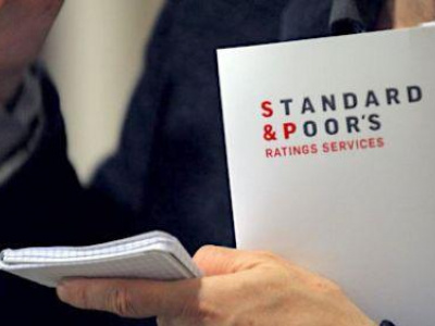 standard-poor-s-publishes-togo-s-first-ever-foreign-and-local-currency-ratings
