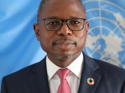 lome-accueille-une-retraite-conjointe-des-representants-du-systeme-des-nations-unies-au-togo-et-benin-sur-les-defis-transfrontaliers