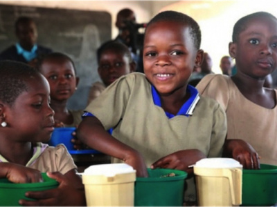 togo-authorities-want-to-engage-local-farmers-in-world-bank-s-school-canteen-project