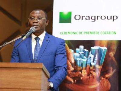 oragroup-officially-listed-on-brvm