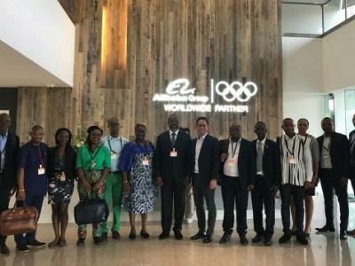 14-jeunes-togolais-en-formation-de-trois-jours-chez-alibaba-pour-le-new-economy-workshop