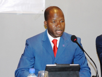 lome-will-host-west-africa-s-first-investment-forum-next-october