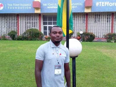 ismael-kassime-co-promoteur-de-nere-saveurs-l-ambition-c-est-d-etre-le-1er-label-africain-de-produits-nutritifs-locaux-et-sains