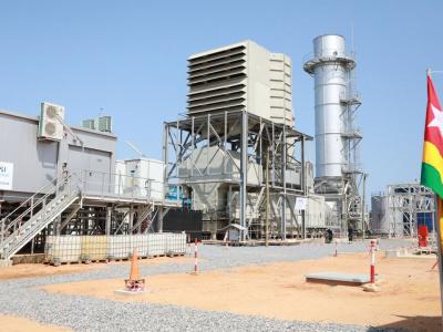 togo-faure-gnassingbe-inaugure-la-centrale-kekeli-efficient-power