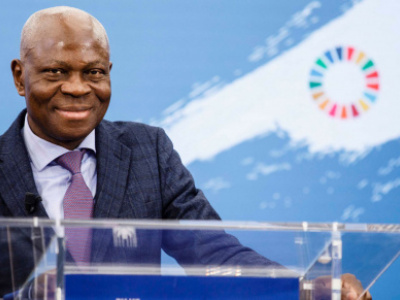 togolese-gilbert-fossoun-houngbo-reappointed-as-head-of-ifad