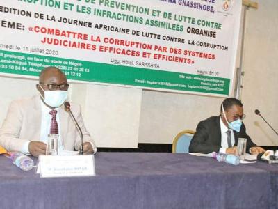togo-combattre-la-corruption-par-des-systemes-judiciaires-efficaces-et-efficients