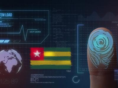 projet-d-identification-biometrique-les-etapes-finales-a-franchir
