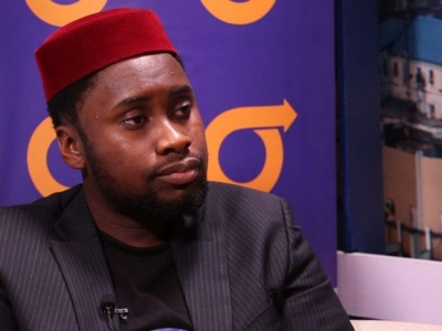 obiora-ozor-co-fondateur-de-kobo360-est-designe-innovateur-africain-de-l-annee