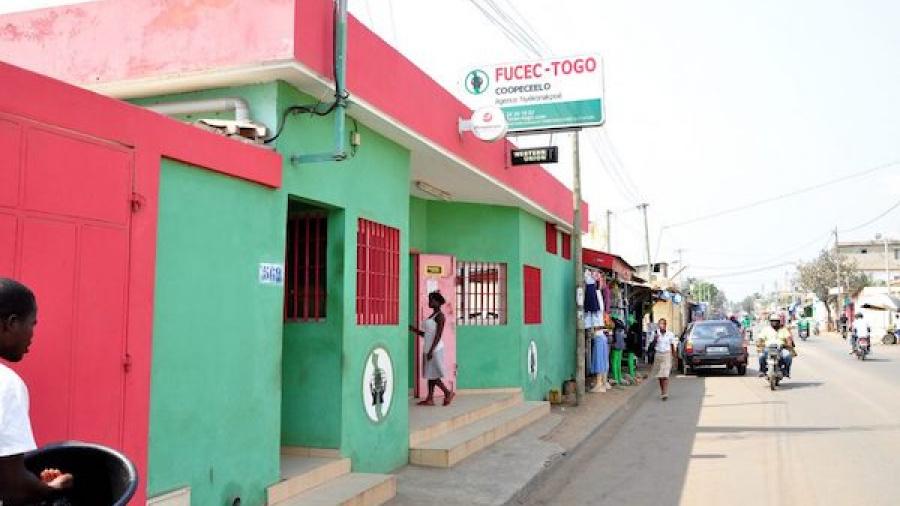 togo-des-produits-et-services-innovants-et-diversifies-pour-une-inclusion-financiere-irreversible