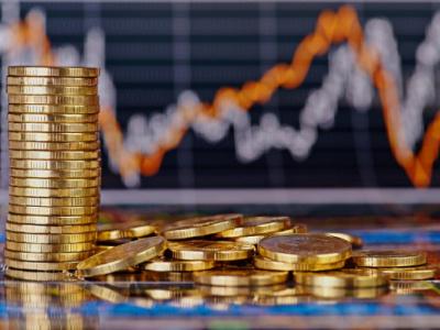 togo-will-seek-xof115-billion-on-waemu-securities-market-this-quarter