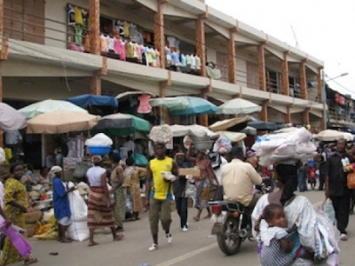 togo-inseed-carries-survey-to-assess-impact-of-money-transfers-on-households-living-standards