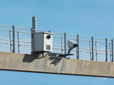 bientot-des-appareils-de-comptage-de-trafic-routier-pour-la-direction-des-transports-routiers-et-ferroviaires