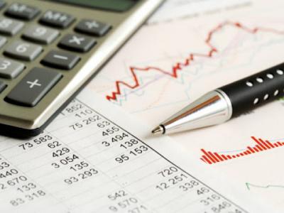crrh-uemoa-reports-net-profit-of-xof1-24-billion-for-2019