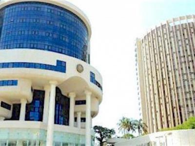 togo-plans-to-raise-cfa50bn-on-regional-market-this-month
