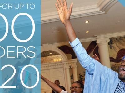 les-jeunes-togolais-peuvent-postuler-au-programme-mandela-washington-fellowship-les-candidatures-sont-ouvertes-jusqu-au-09-octobre-prochain