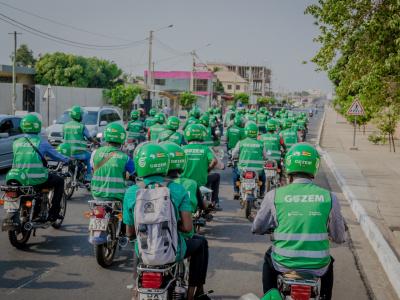 partenariat-entre-gozem-et-coris-bank-pour-financer-l-acquisition-de-motos-taxis-au-profit-des-zemidjans