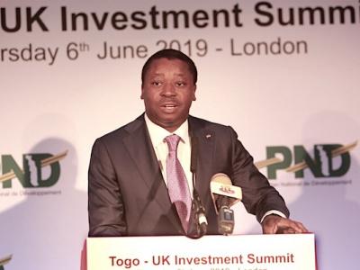 faure-gnassingbe-annonce-un-emprunt-international-de-500-millions
