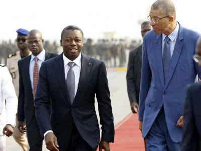 togo-southbridge-de-lionel-zinsou-derriere-deux-nouveaux-investissements-de-plus-de-150-milliards-fcfa