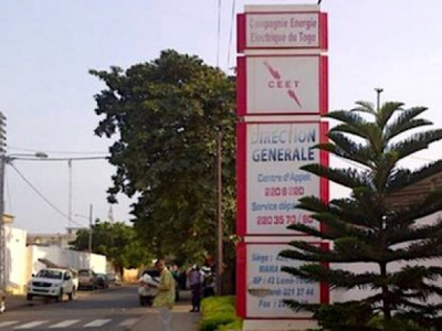 togo-ceet-launches-tender-to-rehabilitate-and-improve-its-network