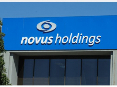 south-african-novus-holdings-looks-to-set-up-a-packaging-plant-in-togo