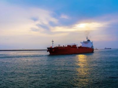 de-2012-a-2017-le-gouvernement-togolais-a-radie-36-navires-battant-pavillon-togolais-a-cause-de-leurs-activites-illicites