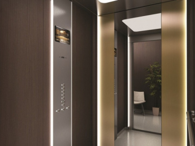 cfao-presents-its-new-eco-friendly-elevator-in-togo