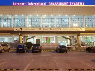 coronavirus-with-a-few-exceptions-no-more-travelers-will-disembark-at-the-lome-airport-for-two-weeks