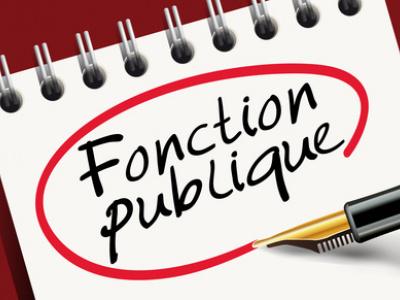 togo-un-concours-annonce-pour-pourvoir-a-700-postes-dans-la-fonction-publique