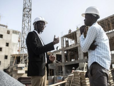 14-young-togolese-entrepreneurs-run-for-a-public-work-contract