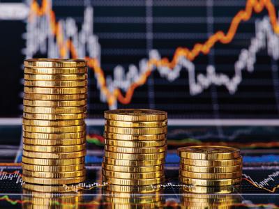 togo-30-milliards-fcfa-mis-en-adjudications-jusqu-au-10-juillet-sur-le-marche-des-titres-publics