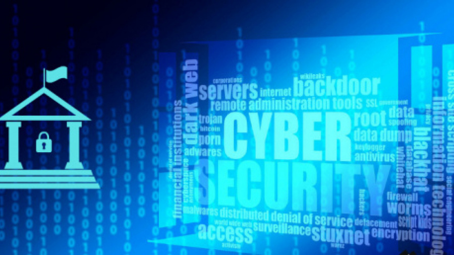 togo-works-on-the-reinforcement-of-its-legal-mechanisms-for-cybersecurity