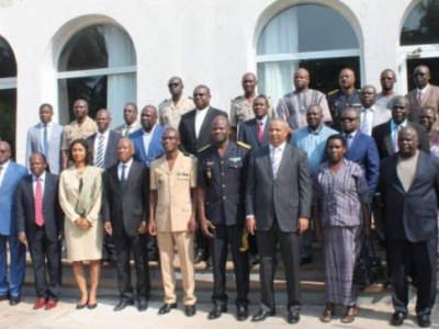 experts-of-the-council-of-the-entente-look-into-new-ways-to-tackle-terrorism-and-violent-extremism