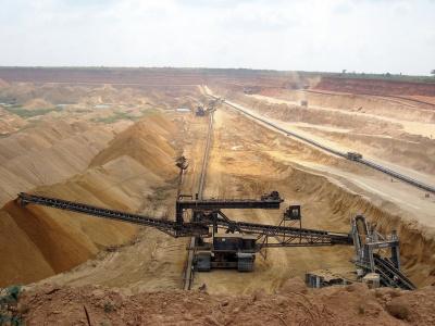 togo-le-phosphate-fait-chuter-les-exportations-minieres-en-2019