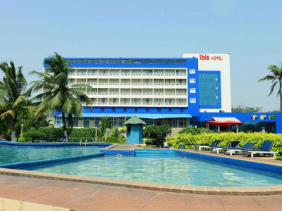 state-to-reassume-management-of-ibis-hotel-in-lome-today