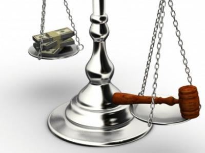 lutte-contre-la-corruption-en-milieu-judiciaire-un-manuel-de-l-inspection-bientot-disponible
