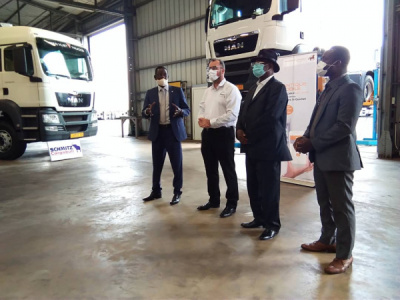 van-vliet-delivers-cfa700-million-worth-of-trucks-and-trailers-to-bb-lome-s-transporter