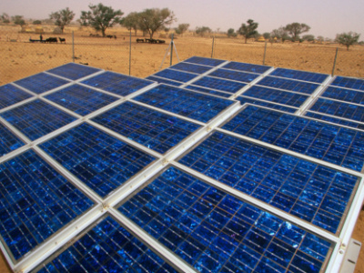 uemoa-pres-de-120-milliards-fcfa-pour-l-off-grid
