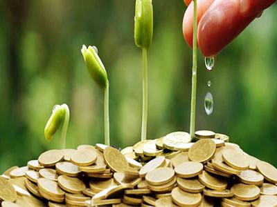 d-ici-fin-decembre-2019-le-mifa-veut-mobiliser-7-milliards-fcfa-au-profit-du-secteur-agricole-et-impacter-130-000-emplois