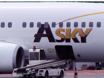 asky-airlines-partners-with-us-air-bookings-leader-sabre-corporation-to-accelerate-its-expansion-in-africa