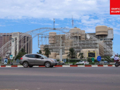 tax-expenditures-cost-lome-nearly-cfa60-billion-in-2019-report