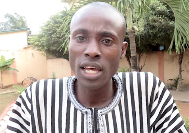 togo-le-promoteur-de-natu-the-kinkeliba-lance-les-cles-du-devenir-operationnel-pour-booster-l-employabilite-des-jeunes