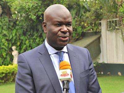 le-togo-invite-au-forum-economique-de-dakar-prevu-pour-le-1er-fevrier-prochain
