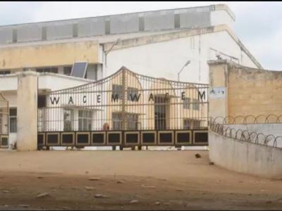 le-cimentier-wacem-fortia-autorise-a-vendre-son-clinker-sur-le-territoire-douanier