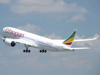 africa-ceo-forum-ethiopian-airlines-chosen-as-african-champion-of-the-year