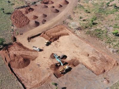 projet-de-manganese-nayega-au-togo-keras-obtient-le-feu-vert-pour-exporter-son-echantillon-en-vrac-de-10-000-t-de-minerais