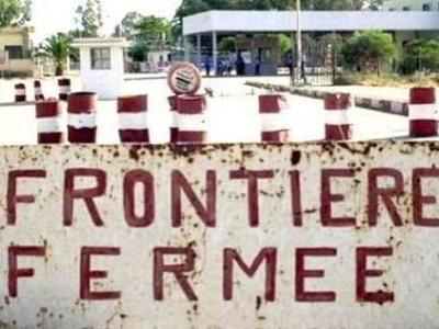 fermeture-des-frontieres-une-reunion-tripartite-entre-le-niger-le-nigeria-et-le-benin-va-se-tenir-a-abuja-le-14-novembre